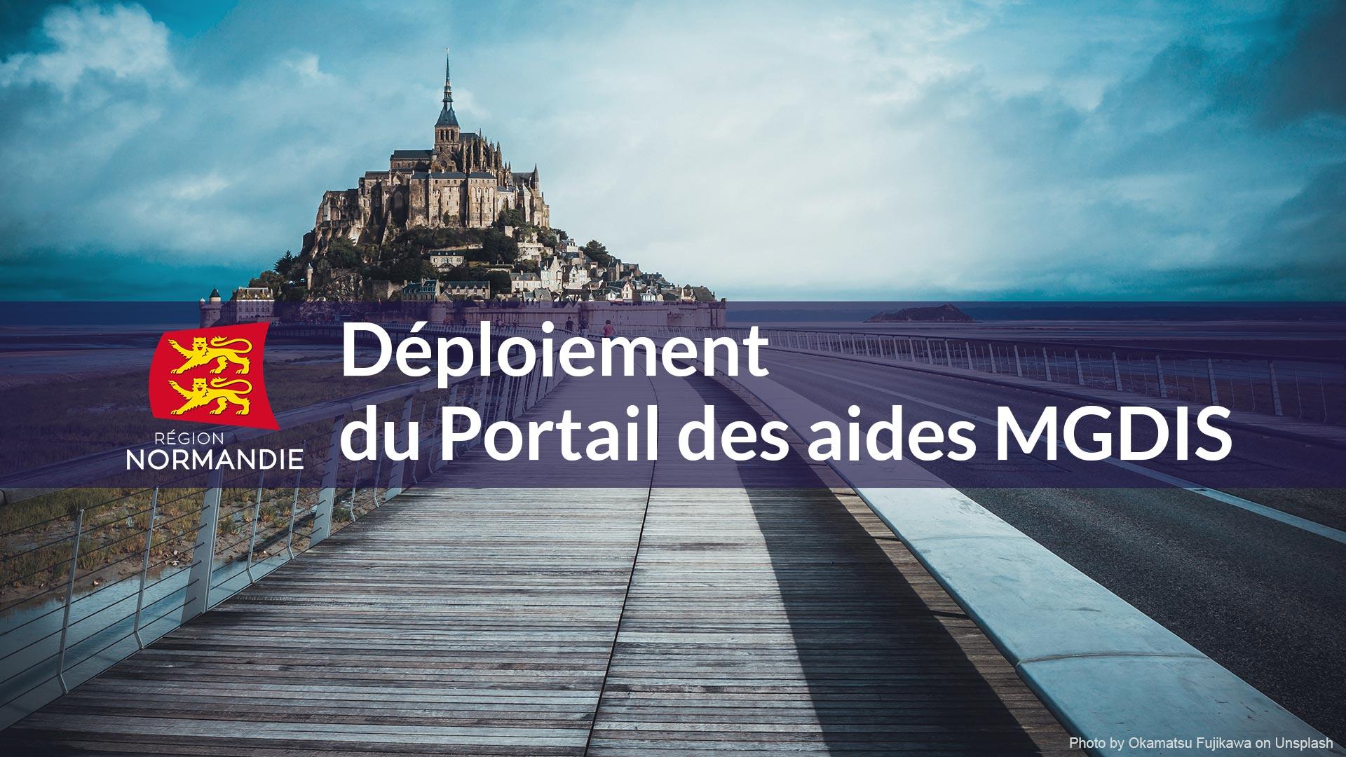 MGDIS-Normandie-deploiement-portail-des-aides