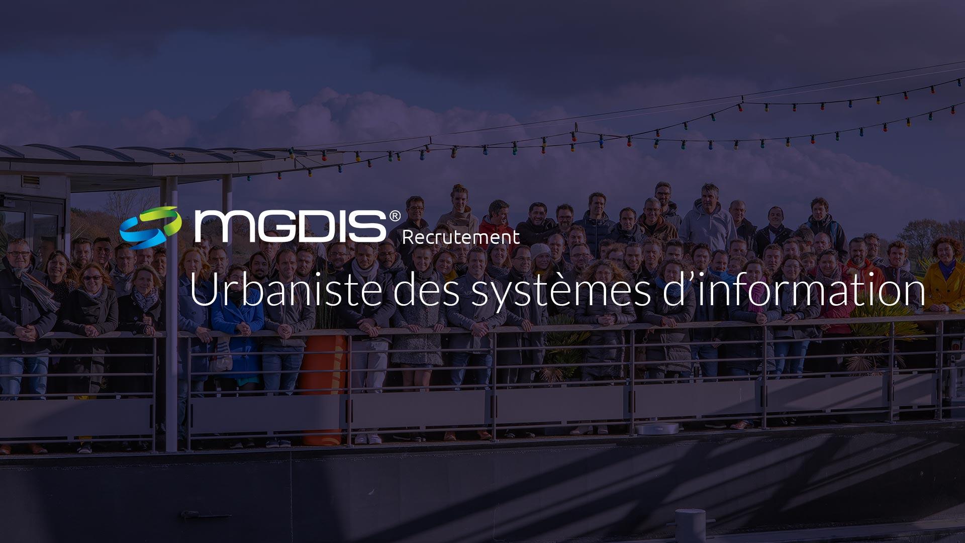 recrutement-MGDIS-urbaniste-SI