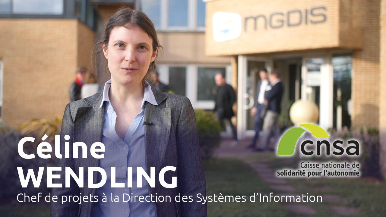 CNSA-Céline-WENDLING-MGDIS