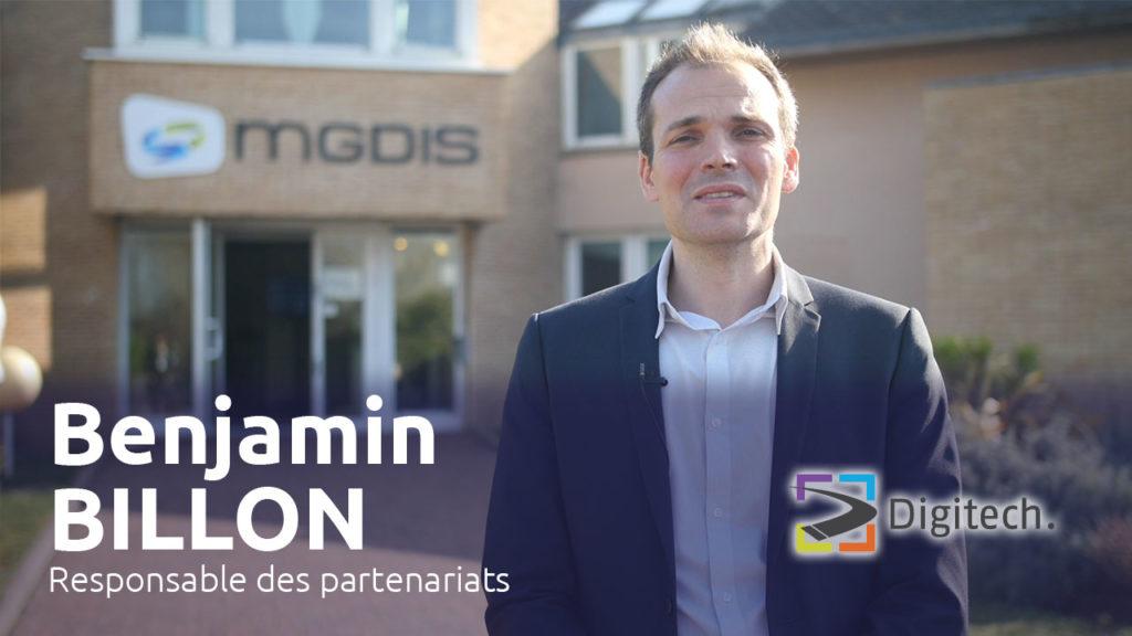 DIGITECH-Benjamin-BILLON-MGDIS