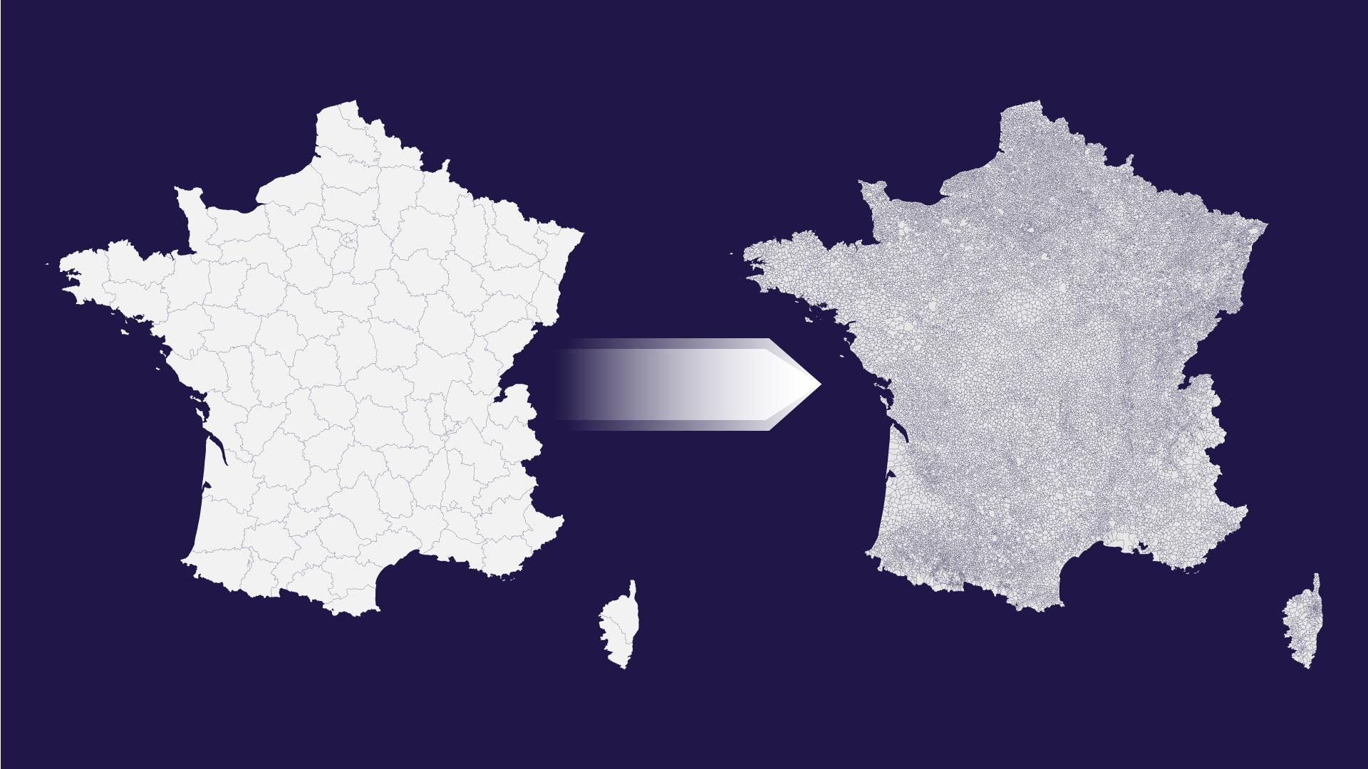 Regions-vers-Communes-EPCI