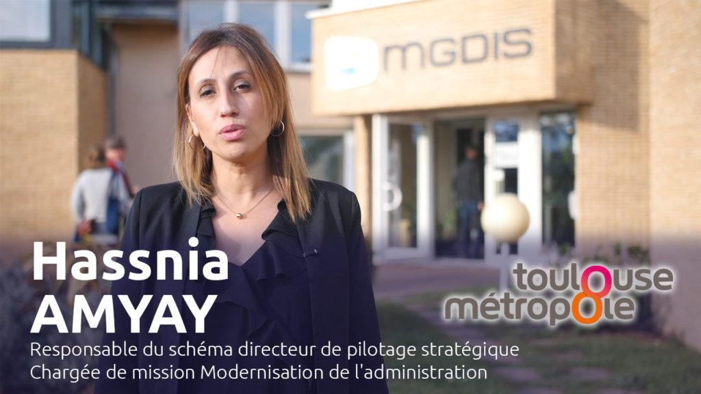 Toulouse-Métropole-Hassnia-AMYAY-MGDIS