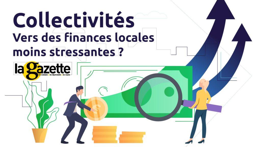 Gazette-communes-juin-2019-Article-MGDIS