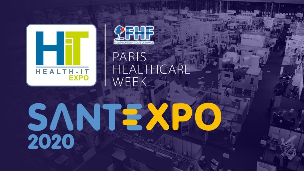 SANTEXPO-MGDIS-PARIS-HEALTHCARE-WEEK