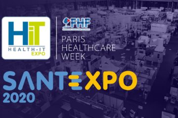 SANTEXPO-MGDIS-PARIS-HEALTHCARE-WEEK
