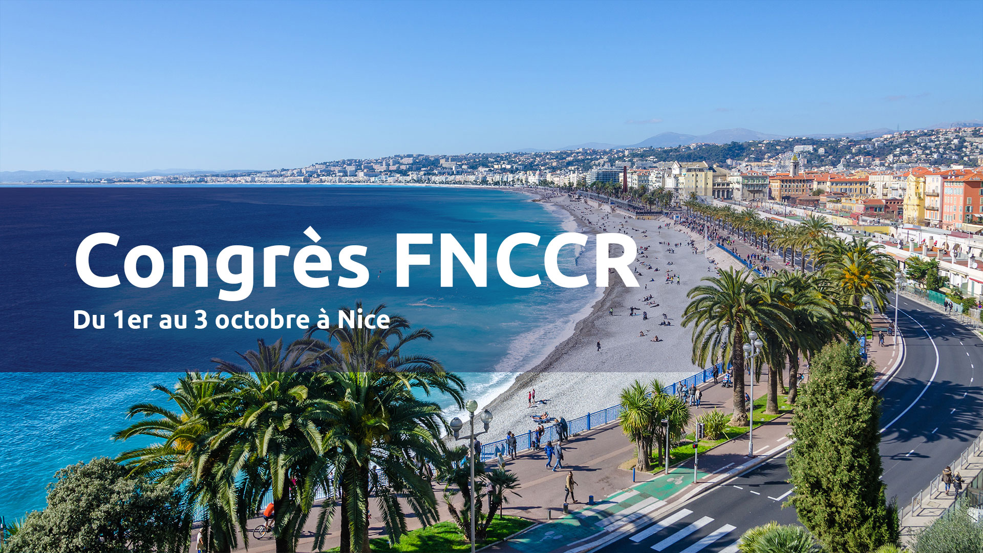 Congrès-FNCCR-Nice-octobre-2019-MGDIS