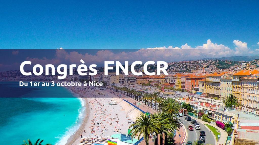 MGDIS-FNCCR-Nice-octobre-2019