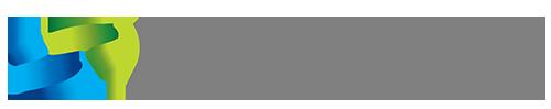Logo MGDIS