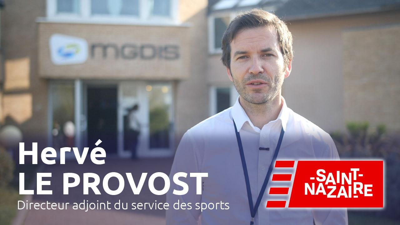 Ville-de-Saint-Nazaire-Hervé-le-Provost-MGDIS