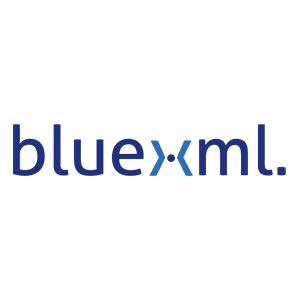 BlueXML Partenaire MGDIS