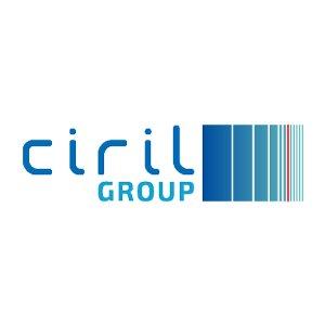 CIRIL group partenaire MGDIS