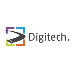 Digitech partenaire MGDIS