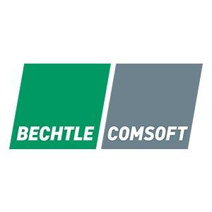 Bechtle Comsoft partenaire MGDIS