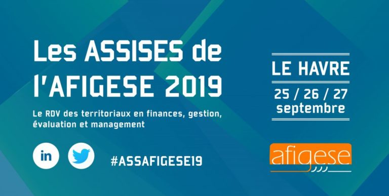 assises-afigese-2019-mgdis