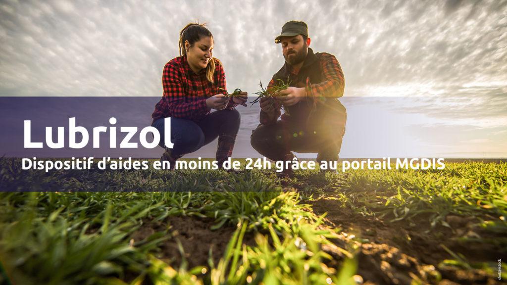 Lubrizol-dispositif-aides-agriculteurs-MGDIS