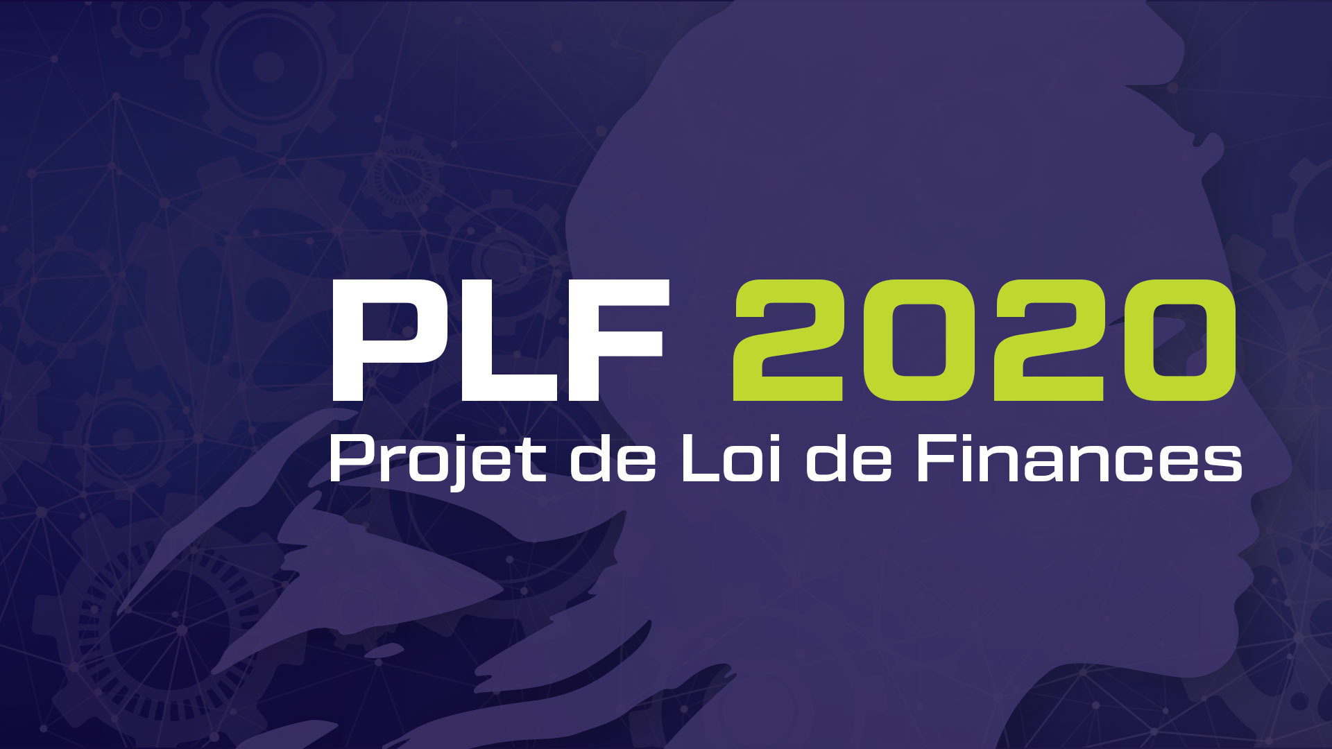 PLF-projet-loi-finances-mgdis
