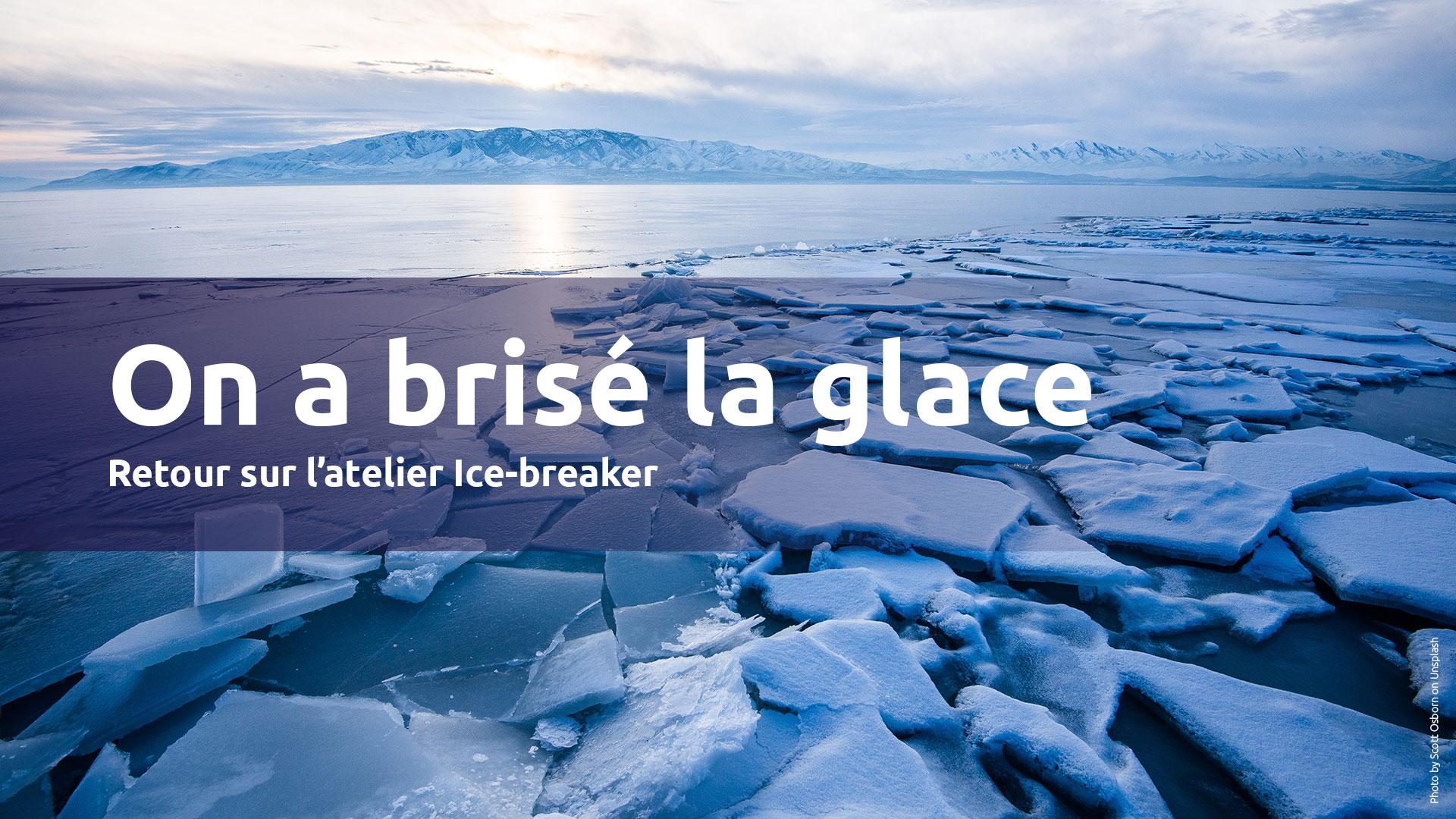 retour-sur-atelier-Icebreaker-MGDIS