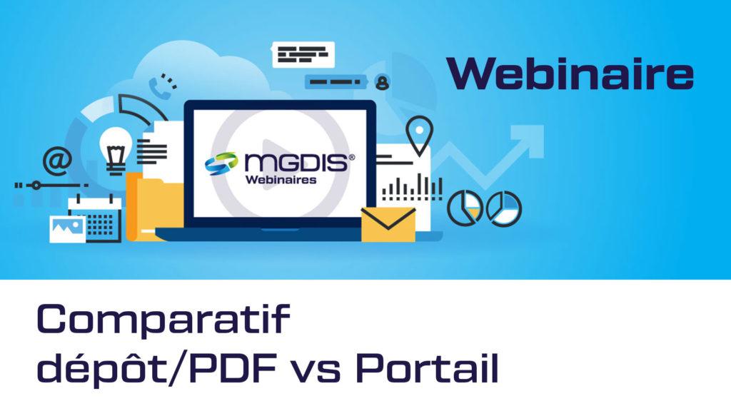webinaire-mgdis-depot-pdf-vs-portail
