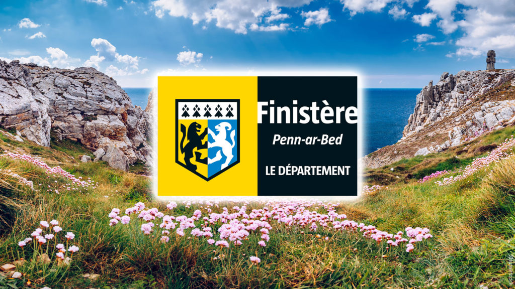 Finistere-CD29-MGDIS