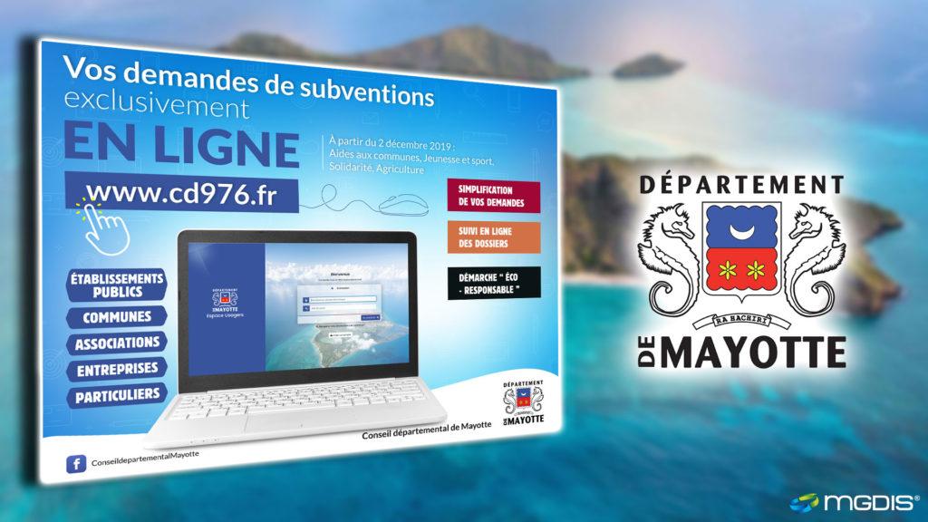 Mayotte-portail-aides-MGDIS