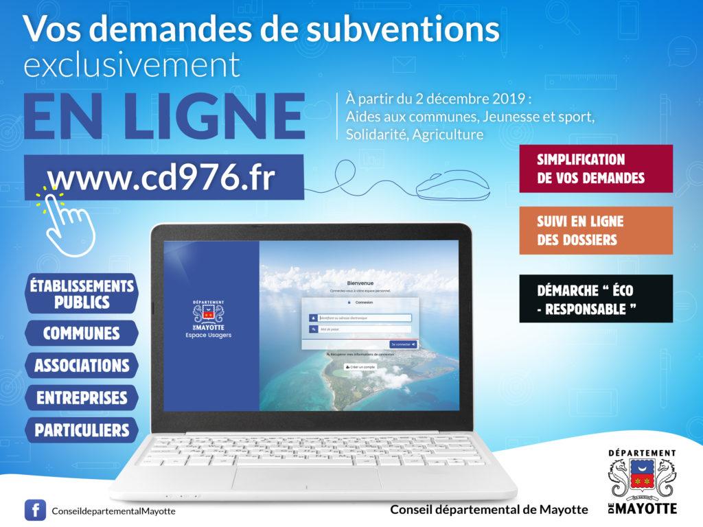 Mayotte-affichage-portail-des-aides-MGDIS