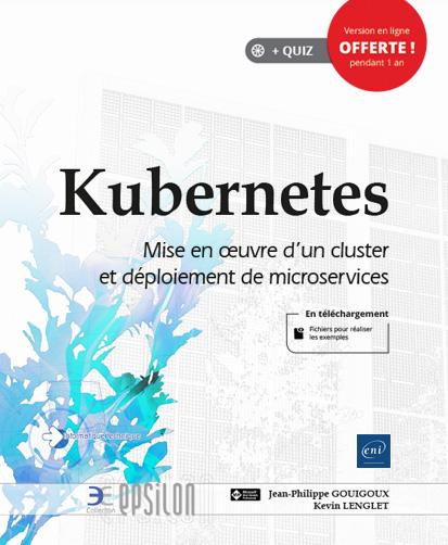 kubernetes-mise-en-oeuvre-d-un-cluster-et-deploiement-de-microservices-MGDIS