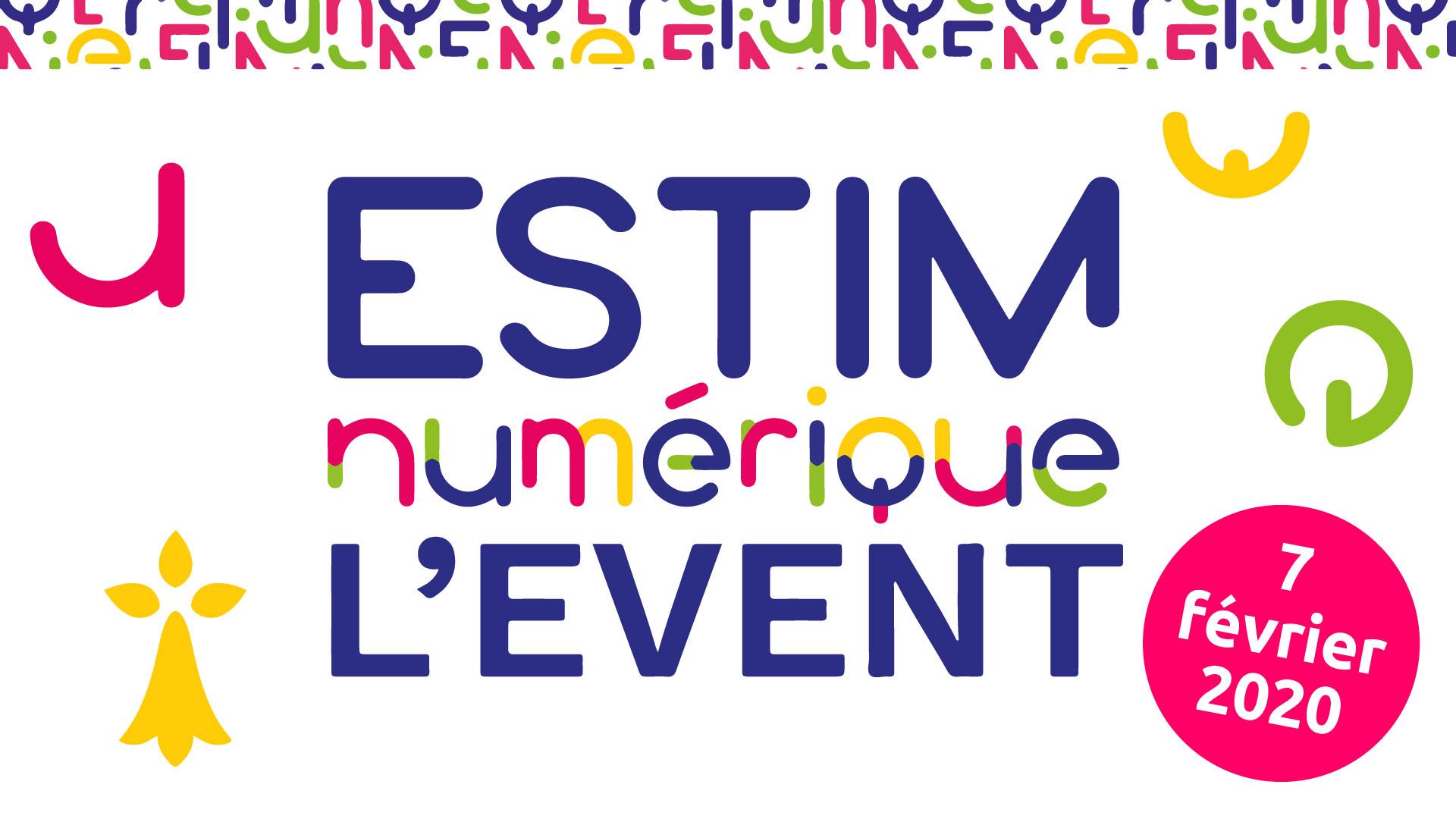 EstimNumeriQUE-2020-MGDIS
