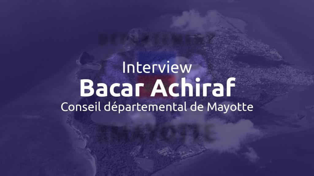 interview-Bacar-Achiraf-Mayotte-MGDIS