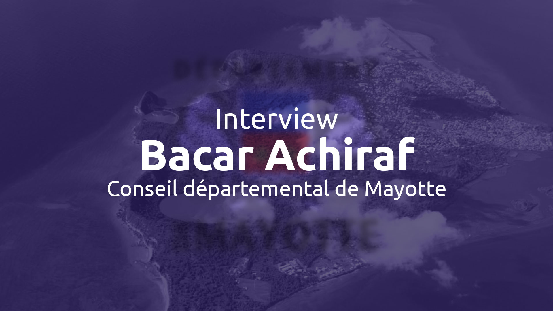 interview-Bacar-Achiraf-Mayotte-MGDIS