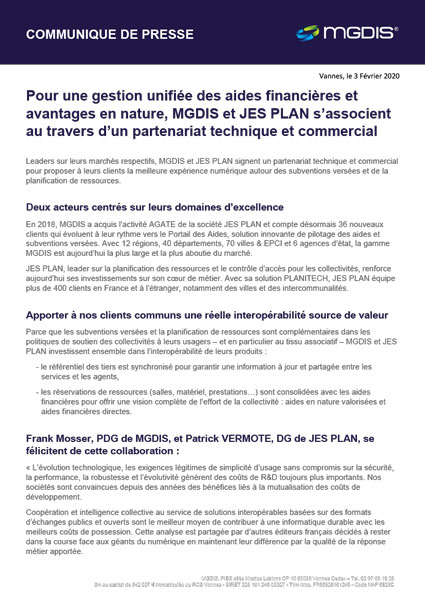 Communiqué-de-presse-MGDIS-JESPLAN