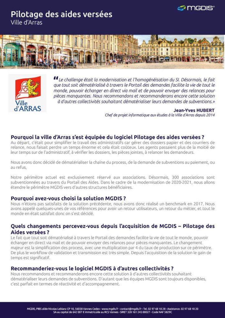 CD76-Département-Haute-Savoie-fiche-REX-2020