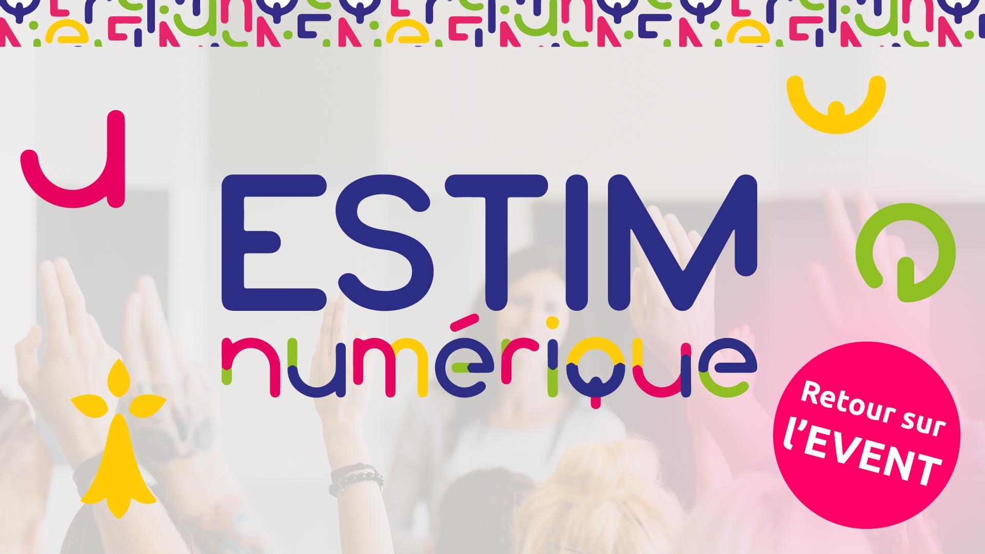 ESTIM-retour-EVENT-MGDIS