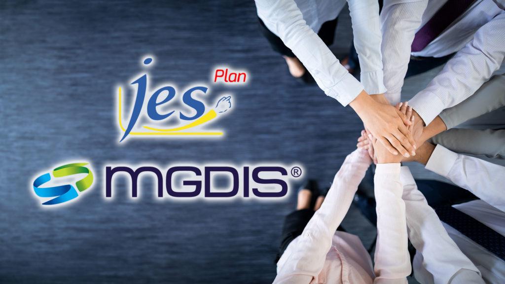 Jesplan-MGDIS-partenariat