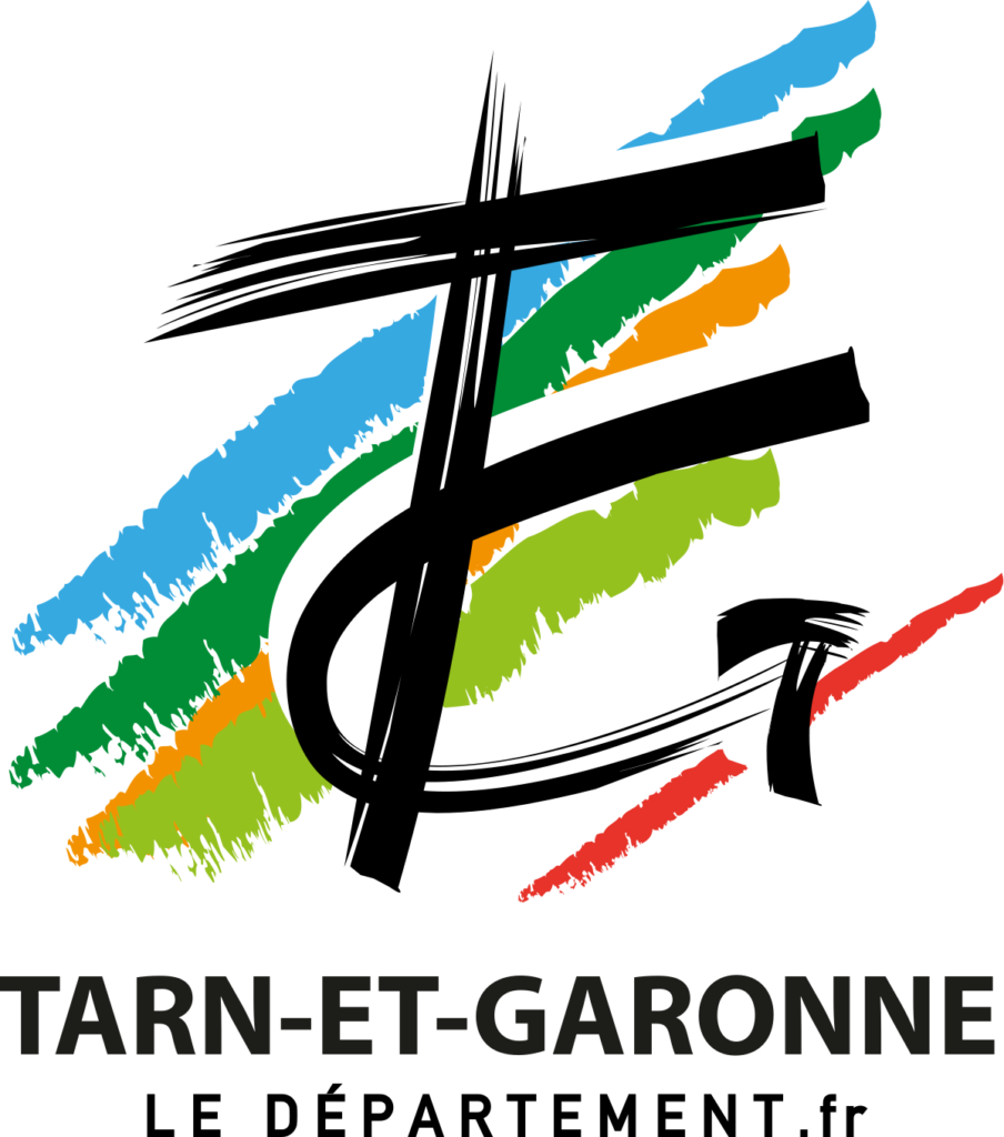 Logo_Tarn_Garonne