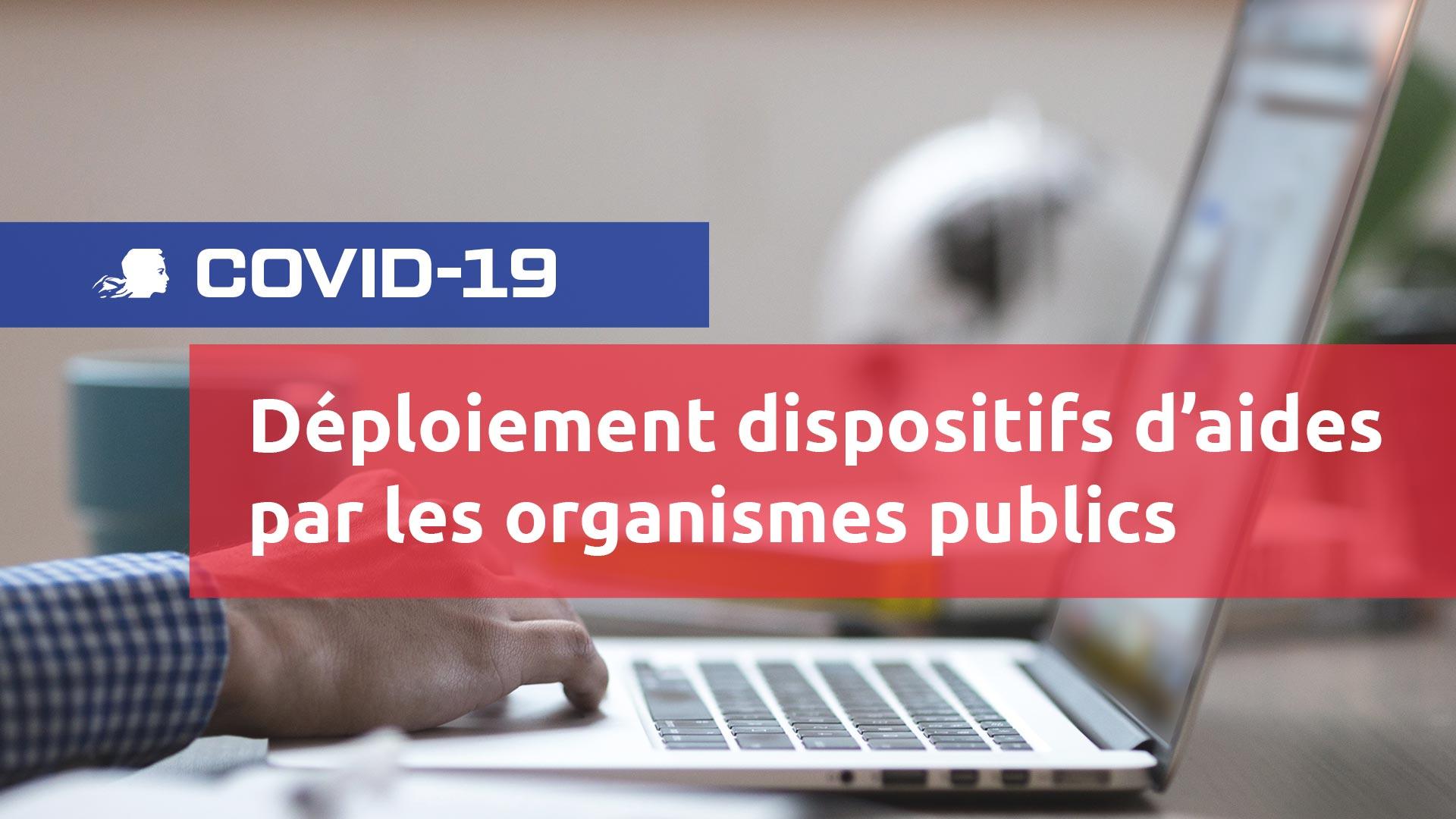 MGDIS-Covid19-deploiement-dispositif-d-aides-par-les-organismes-publics