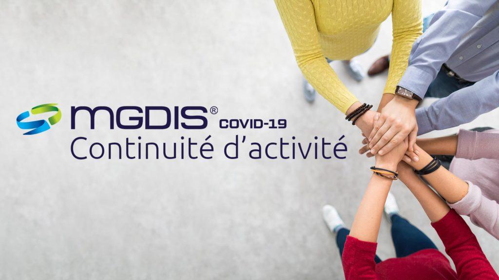 MGDIS-Covid19-continuite-activite-MGDIS