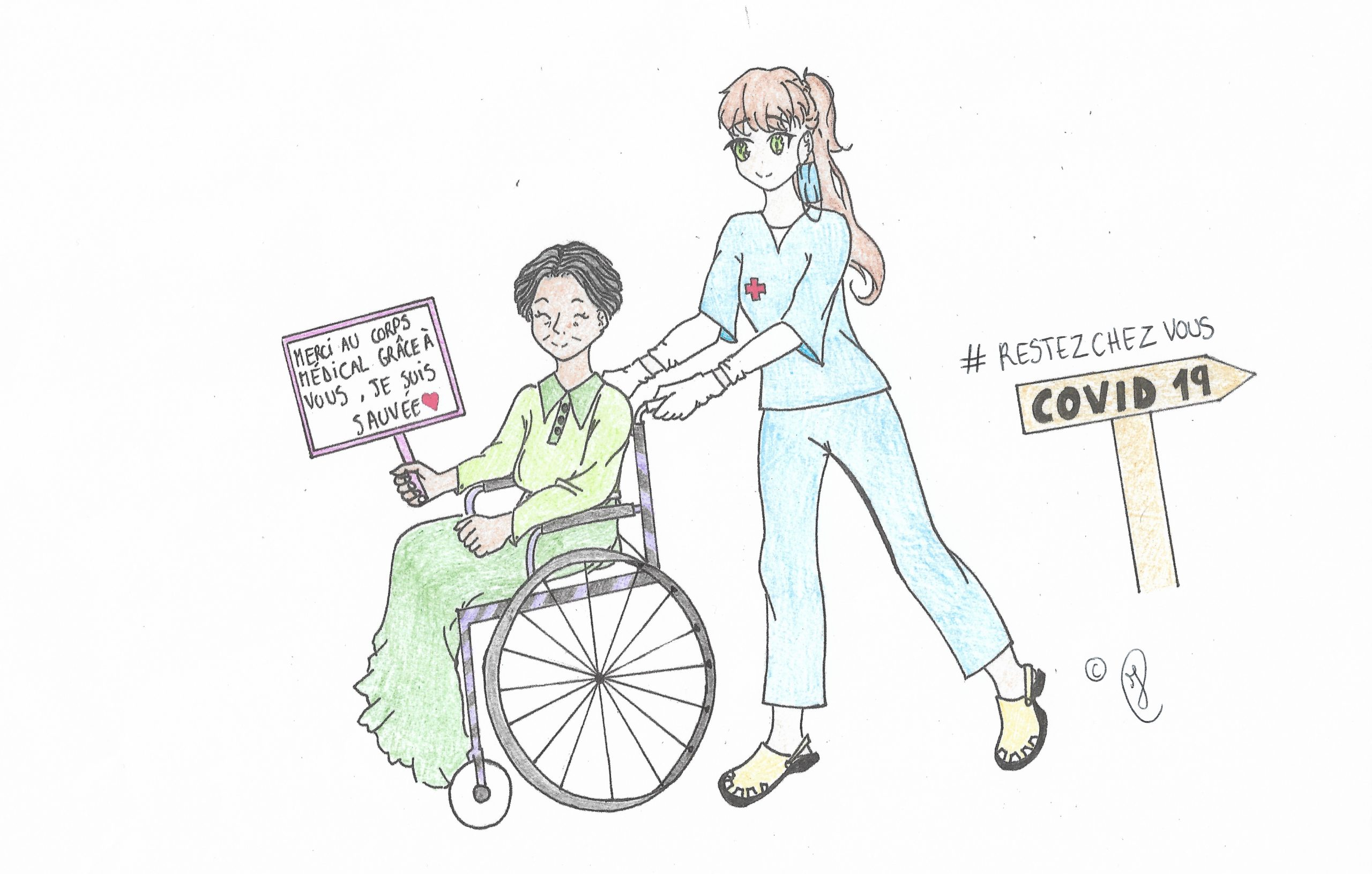 COVID19-MGDIS-Soutien-soignants