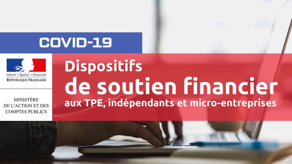 dispostifs-de-soutien-TPE-independants-micro-entreprises-2020-04-15