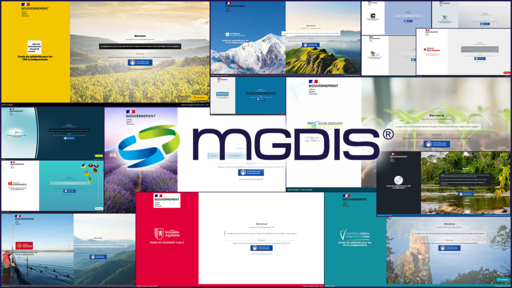 COVID-19-portails-MGDIS-solidarite-TPE-15-regions-20200505