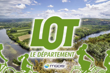 Departement-LOT-mobilite-douce-MGDIS