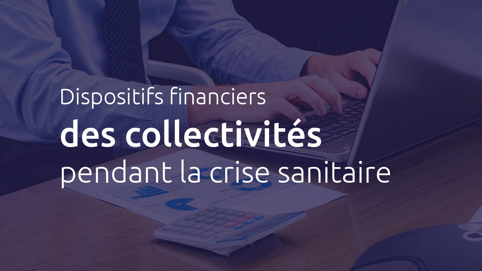 Dispositifs-financiers-des-collectivités-pendant-la-crise-sanitaire-MGDIS