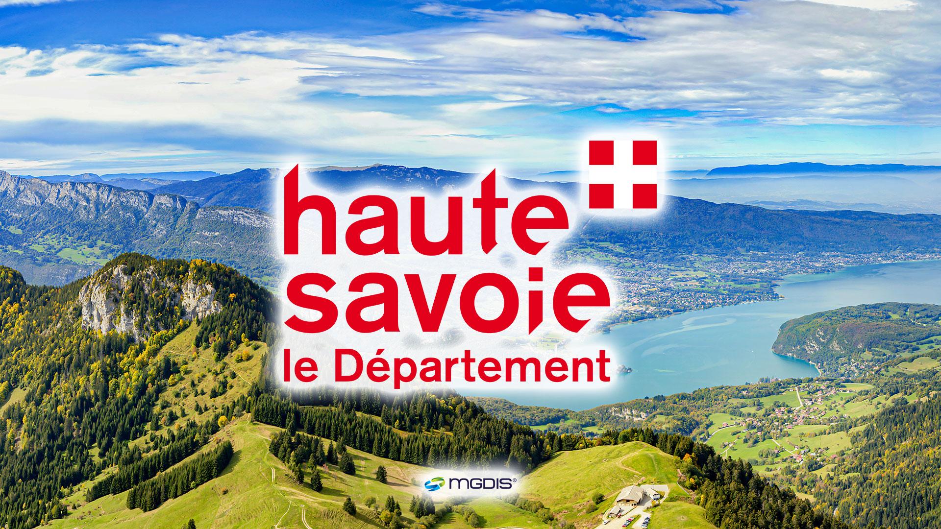 Haute-Savoie-Portail-MGDIS