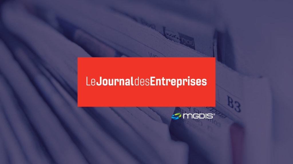 le-journal-des-entreprises-MGDIS-2020-05