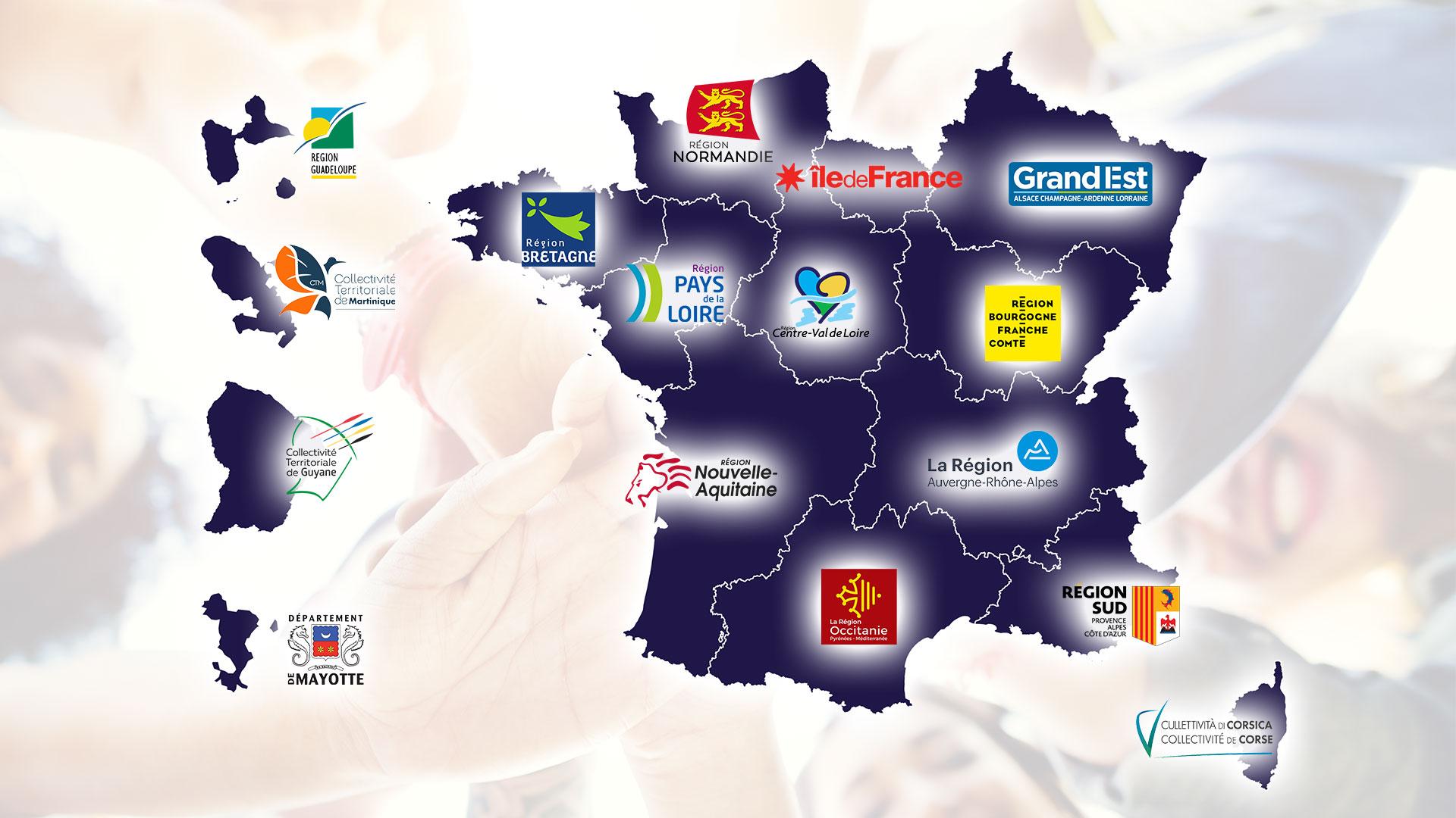 portails-MGDIS-solidarite-TPE-1920x1080-v3.3