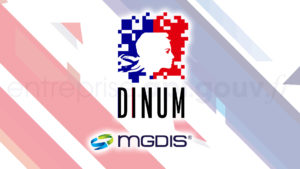 DINUM-et-MGDIS-API-entreprise-fr