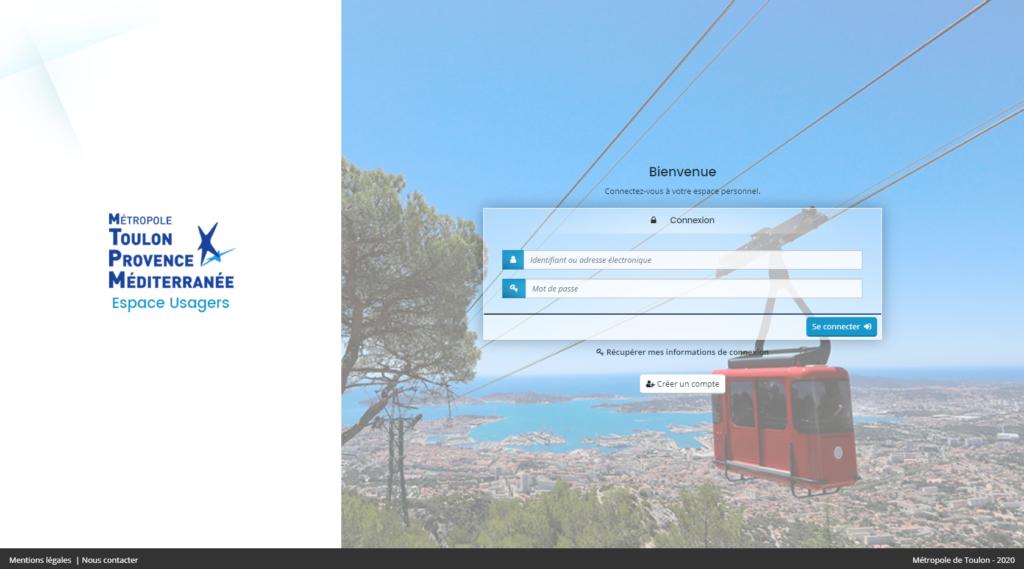 Screenshot-portail-aides-metropole-toulon-provence-mediterranee-MGDIS