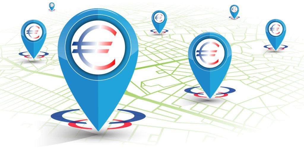 dispositifs-financiers-Etat-vers-collectivités-MGDIS