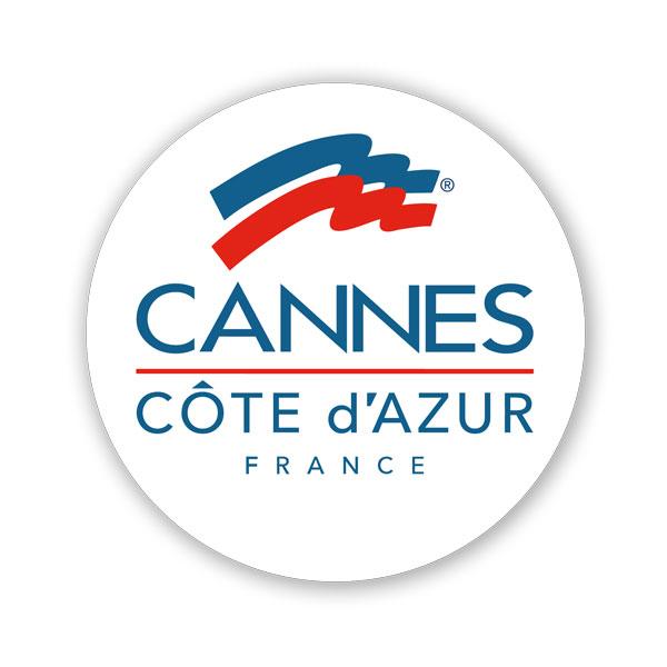 Ville de Cannes Retour d'expérience de la gestion des financements par MGDIS