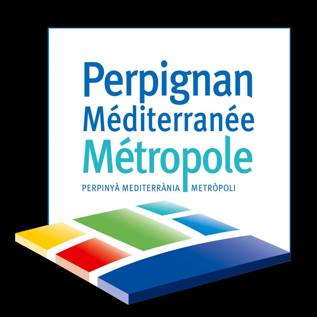 Perpignan Méditerranée Métropole MGDIS
