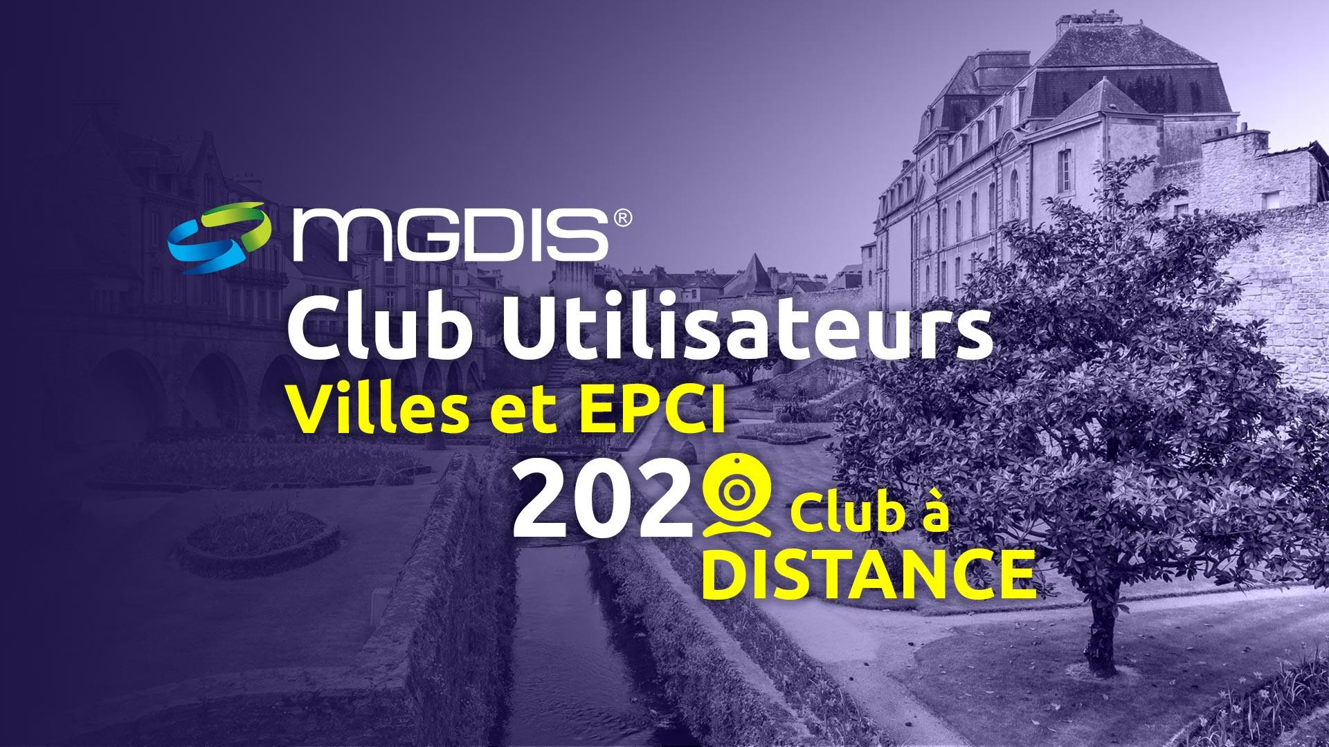club-U-Villes-EPCI-MGDIS-2020